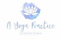 A Yoga Practice - JPEG