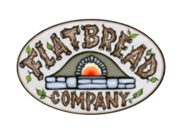 Flatbread Company 2