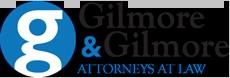 GilmoreandGilmore