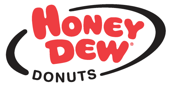honey-dew-donuts_coupons