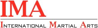 IMA-LogoSmall