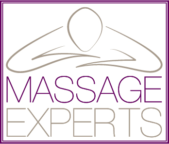 Massage Exp Logo-Web
