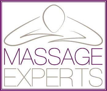 Massage Exp Logo-Web