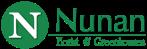 NunanFloristGreenhousesLogoNew-360dpi-1