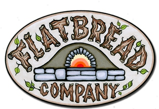 Flatbread-Logo