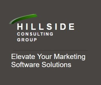 Hillside Consulting
