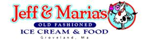 jeff & Maria's