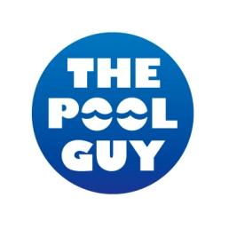 logo-poolguy-jpeg