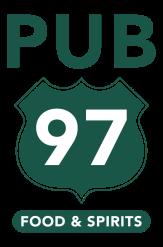 Pub97_logo-01-1