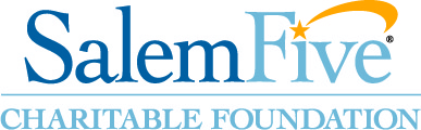 Salem Five CHARITABLEFOUNDATION_4C